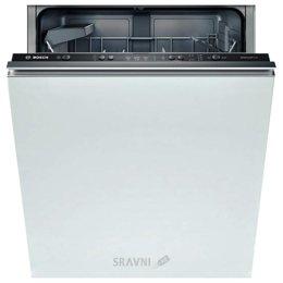 Посудомоечную машину Bosch SMV 51E30