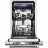 Посудомоечную машину Посудомоечная машина Leran BDW 45-106