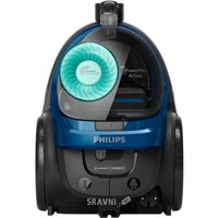 Philips FC 9570/01