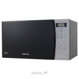 Микроволновую печь (СВЧ) Samsung GE83KRS-1