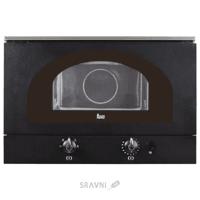 Микроволновую печь (СВЧ) Микроволновая печь TEKA MWR 22 BI AB