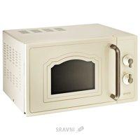 Микроволновую печь (СВЧ) Микроволновая печь Gorenje MO4250CLI