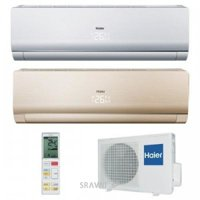 Фото Haier AS24NS3ERA/1U24GS1ERA