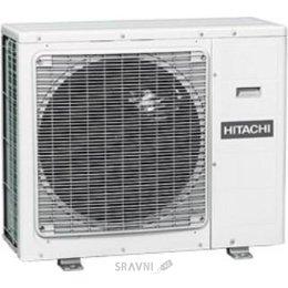 Кондиционер Hitachi RAM-90QH5