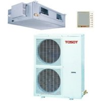 Tosot T48H-LD