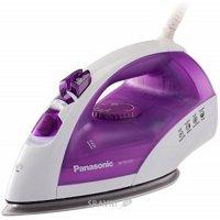 Panasonic NI-E610
