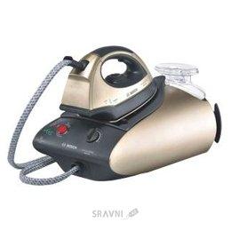Утюг Bosch TDS 2555