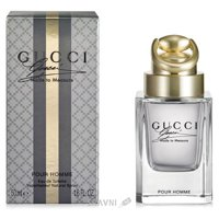 Фото Gucci Made to Measure EDT