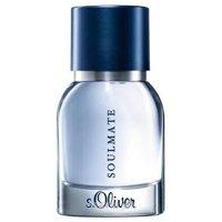 s.Oliver Soulmate Men EDT