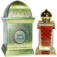 Al Haramain AJWA Parfum