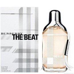 Женскую парфюмерию Burberry The Beat for Women EDP