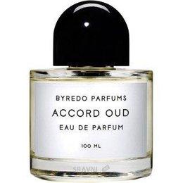 Женскую парфюмерию Byredo Accord Oud EDP