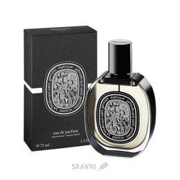 Женскую парфюмерию Diptyque Oud Palao EDP