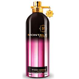 Женскую парфюмерию Montale Starry Night EDP