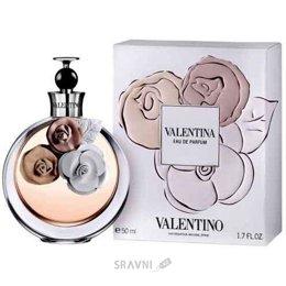 Женскую парфюмерию Valentino Valentina EDP
