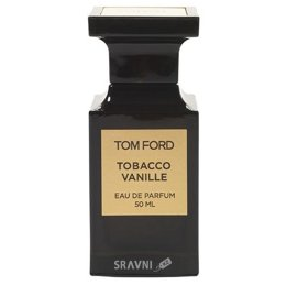 Женскую парфюмерию Tom Ford Tobacco Vanille EDP