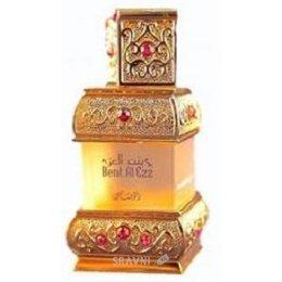 Женскую парфюмерию Rasasi Bent Al Ezz Nadiyah Parfum