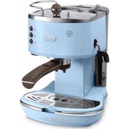 Кофеварку, кофемашину Delonghi ECOV 311 AZ