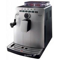 Кофеварку, кофемашину Автоматическая кофеварка Gaggia Naviglio Deluxe