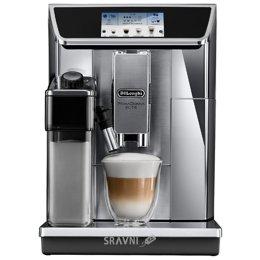 Кофеварку, кофемашину Delonghi ECAM 650.75 MS