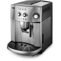 Кофеварку, кофемашину Автоматическая кофеварка Delonghi ESAM 4200