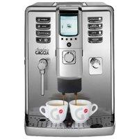 Кофеварку, кофемашину Автоматическая кофеварка Gaggia Accademia