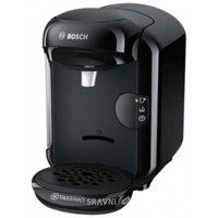Bosch TAS 1402