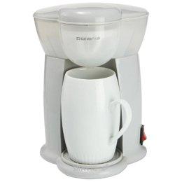 Кофеварку, кофемашину Polaris PCM 0109