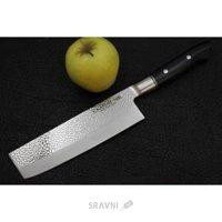 Кухонный нож Kasumi 74017