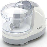 Zimber ZM-10991