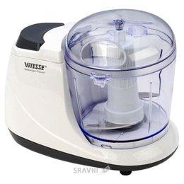 Кухонный комбайн Vitesse VS-252