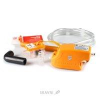 Комплектующеедля кондиционера Aspen Maxi Orange