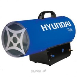 Фото Hyundai H-HI1-30-UI581
