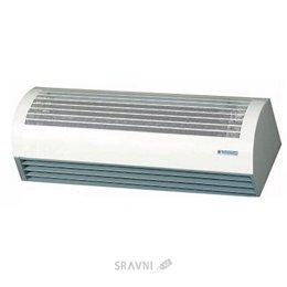 Обогреватель, радиатор, конвектор и тепловую завесу Тепломаш КЭВ-6П303Е