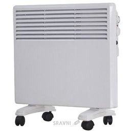 Обогреватель, радиатор, конвектор и тепловую завесу Oasis LK-15D