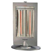 Обогреватель, радиатор, конвектор и тепловую завесу ZENET ZET-503