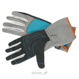 Рабочую одежду, средство индивидуальной защиты GARDENA 216