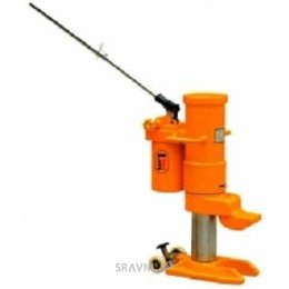 Домкрат Euro-Lift HM250