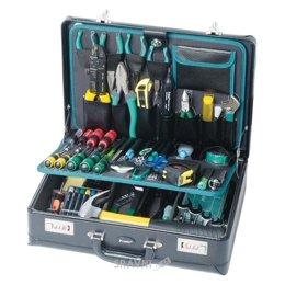 Набор ручного инструмента ProsKit 1PK-1700NB