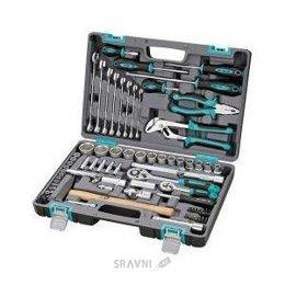 Набор ручного инструмента STELS 14104