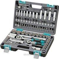 Набор ручного инструмента STELS 14106