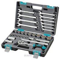 Набор ручного инструмента STELS 14102