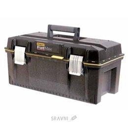 Ящик для инструмента STANLEY 1-93-935