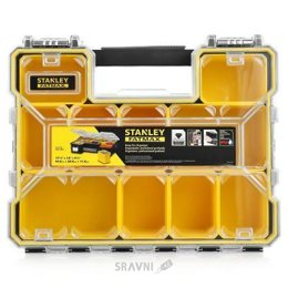 Ящик для инструмента STANLEY 1-97-518