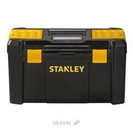 Ящик для инструмента STANLEY STST1-75517