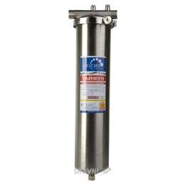 Фильтр для воды Гейзер Тайфун 20 ВВ фильтр