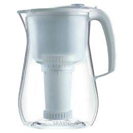 Фильтр для воды Aquaphor Прованс
