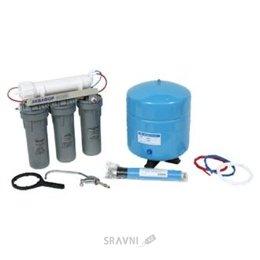 Фильтр для воды Aquaphor Осмо-50 (исполнение 4)