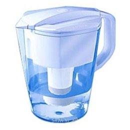 Фильтр для воды Aquaphor Премиум
