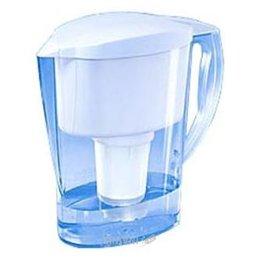 Фильтр для воды Aquaphor Ультра